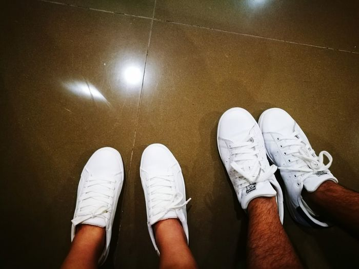 Twinning. Whiteshoes Relationshipgoals P9photography Cebu City, Philippines