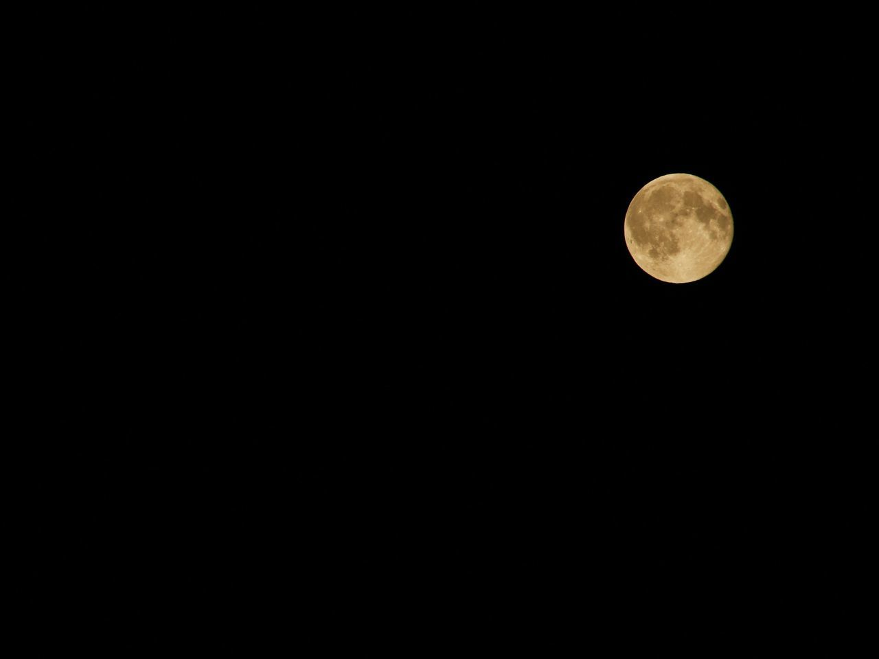 EyeEm Selects EyeEmNewHere Moon Copy Space Astronomy Night Planetary Moon Moon Surface Beauty In Nature Nature Tranquility Scenics Low Angle View Tranquil Scene Clear Sky No People Half Moon Space Exploration Outdoors Sky Space