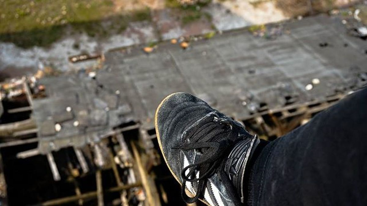 @adidas Nikesb Nike !Shoes Creps Blackandwhite Skateboarding Skatelife Skater Skateshoes  Nikejanoski Sonya7sii Sony5000 Superstars Adidas Adidassuperstar Black Rubber