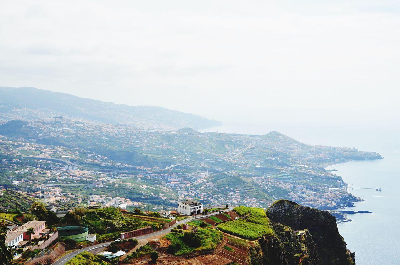 Funchal Funchal Madeira