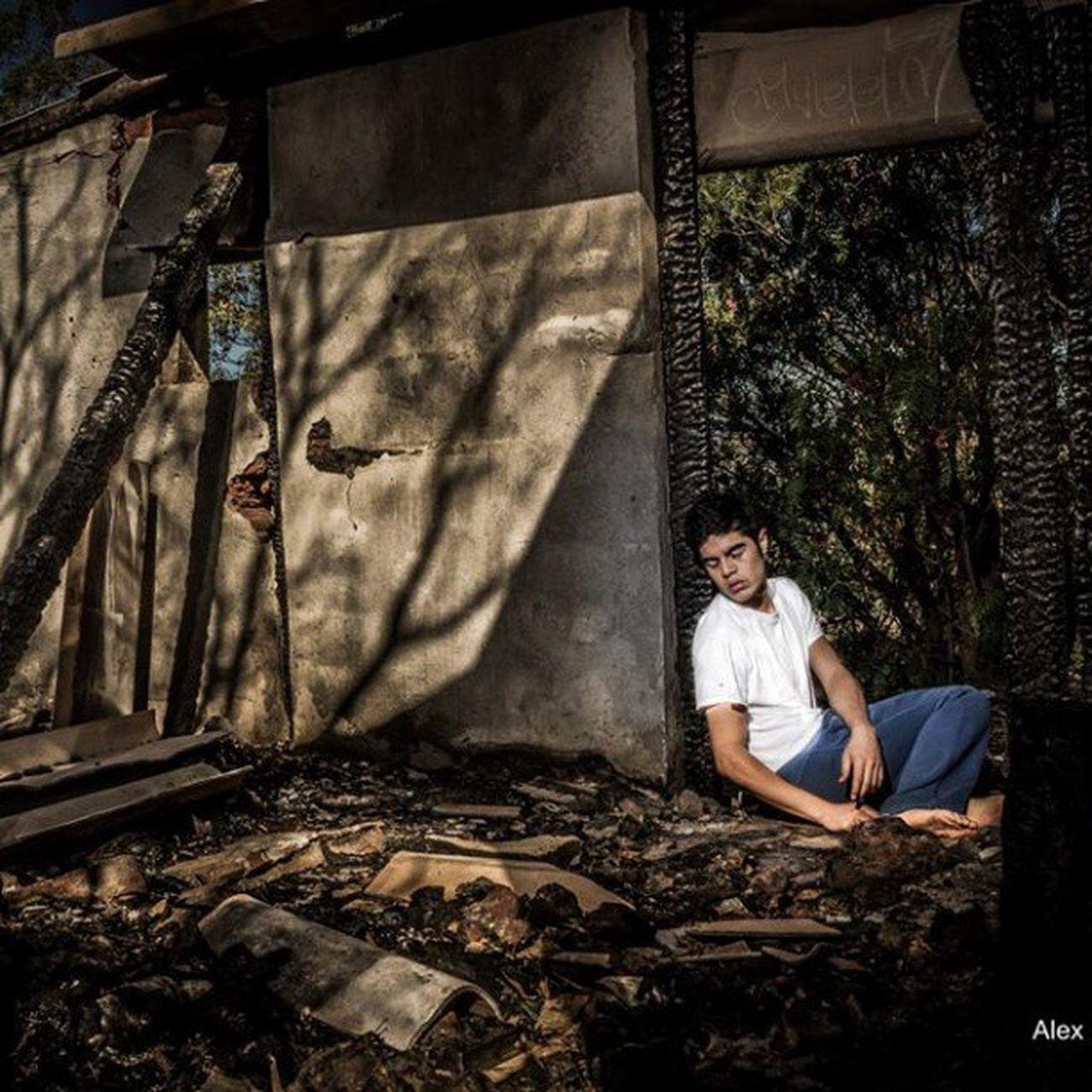 87/365 Ahfotografia 365project ByAlexHernández MyArt Photography
