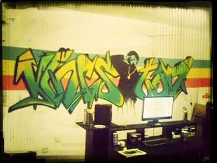 KINGSTON STUDIO