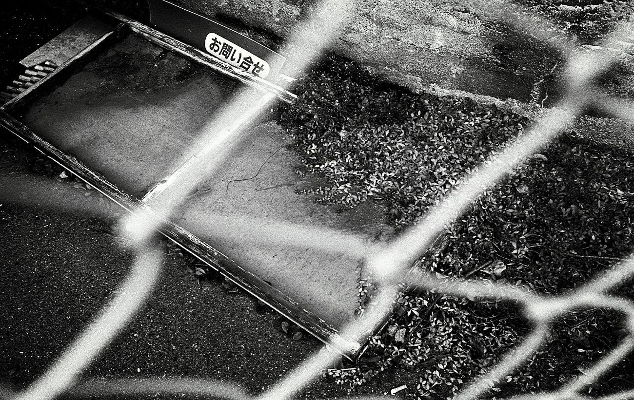 Life Snap Film Black & White Monochrome Bnw Leica Black And White Film Photography Black And White Photography Blackandwhite Photography Black And White Filmcamera Snapshots Of Life Day