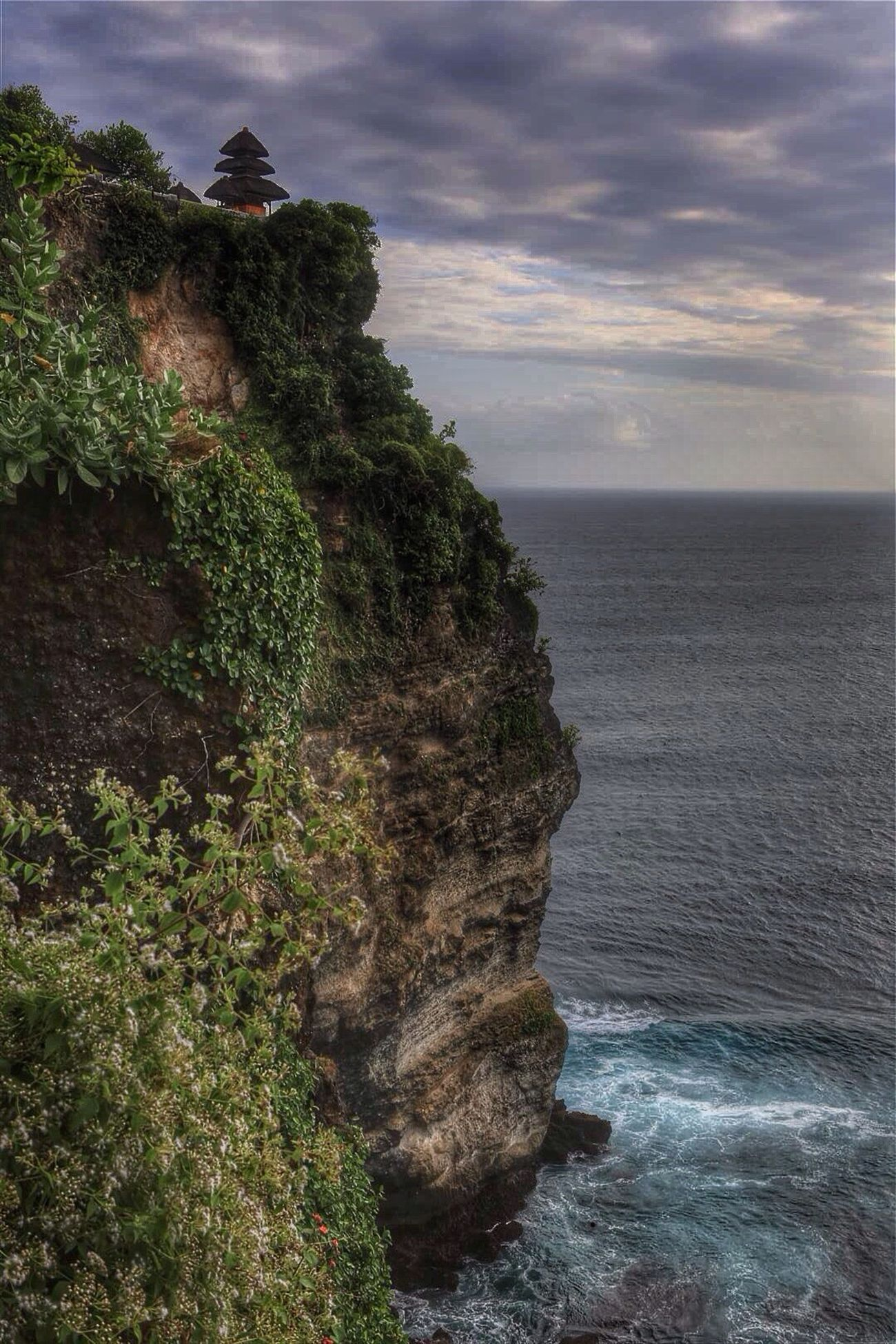 Uluwatu Landscape Landscape_Collection EyeEm Best Shots Traveling