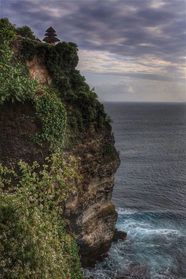 Uluwatu Landscape Landscape_Collection EyeEm Best Shots Traveling