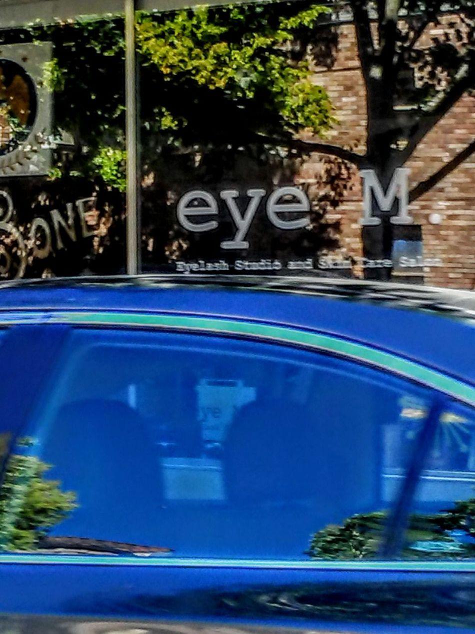 EyeEm Best Shots meet Eye M Salon Best Friends ❤ Friendsforever Likeness Likewise