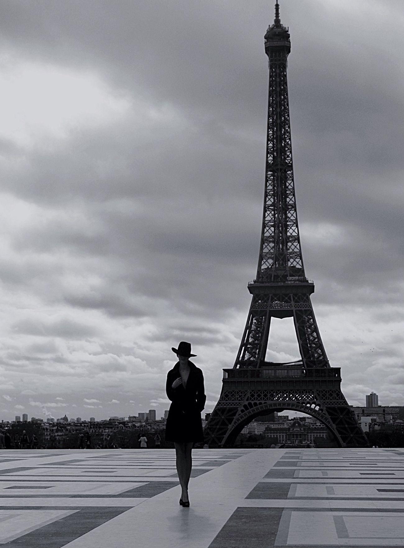 The Human Condition Michaela Kocianova Dior Paris First Eyeem Photo