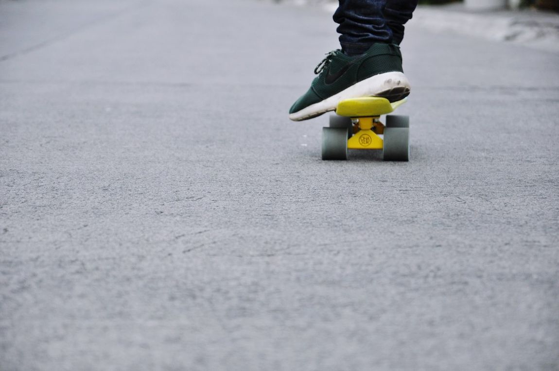 Penny Board Board Skateboard Skateboarding Lieblingsteil Let's Go. Together.