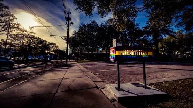 Street Art Street Photography Gay Culture Equality Gay Pride Tampa Photography Up Close Street Photograpy Fresh On Eyeem  Colours Colour Of Life