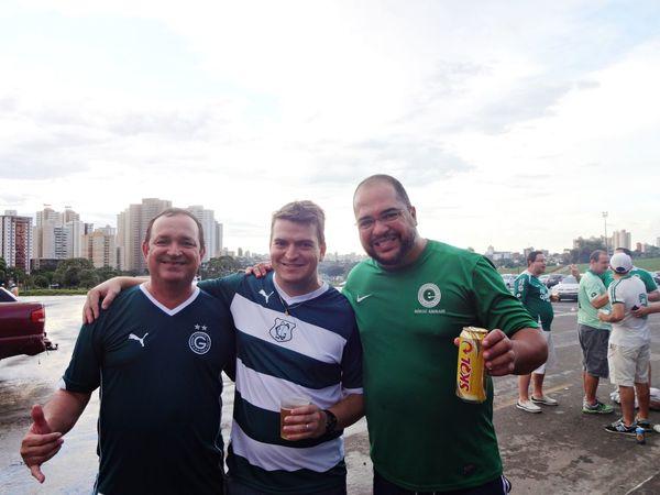 Friends. ;) Goiás State Goias Goiânia Goias Esporte Clube Friends Fun Funny Relaxing Winning That's Me