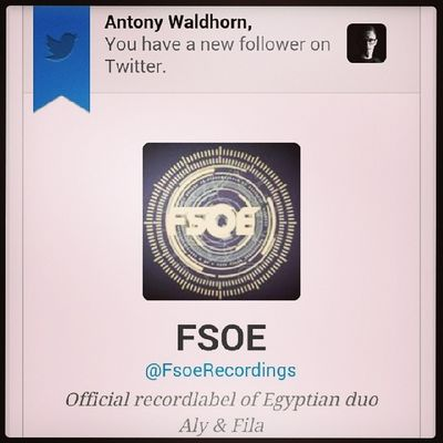 On of good moments for today) Trancefamily Antonywaldhorn Armadamusic ASOT edm instamoment Trance