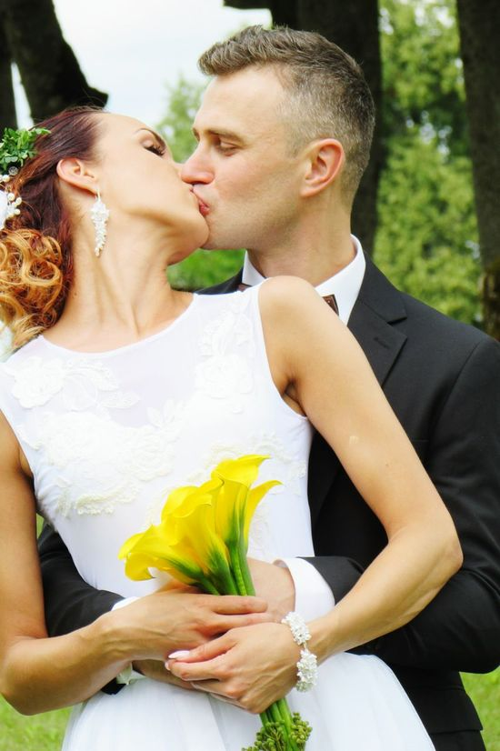 43 Golden Moments Happy Time People Together Couplegoals Weddingt Together Forever <3 Allwaysyours Happy People Love ♥ Lithuanian Girl Two Is Better Than One Happy My Year My View