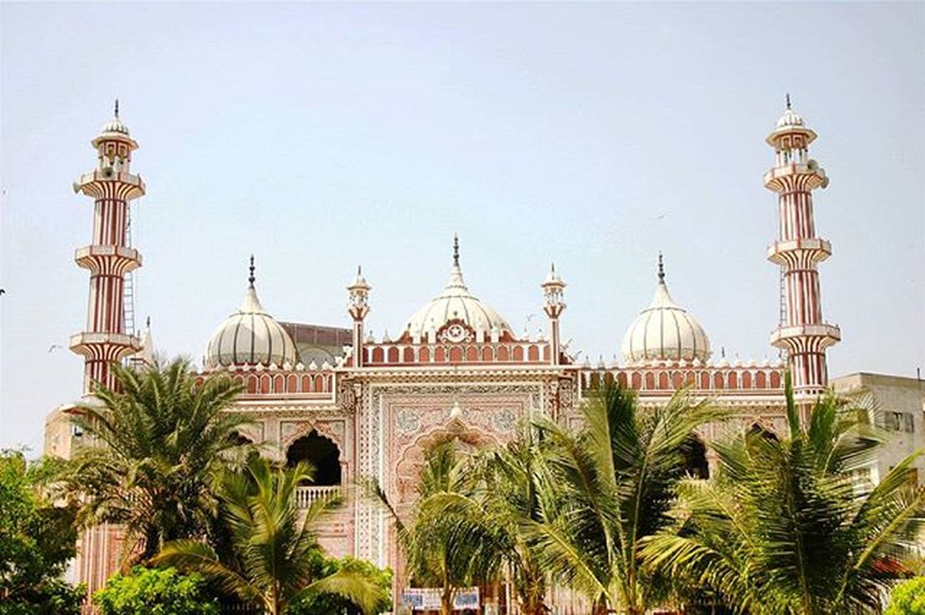 Abstract EyeEm Vscocam VSCO Architecture Art Arts Beautiful Building Buildings Cities City Karachi Design Geometric Lines Minimal Pattern Mosque Street Town