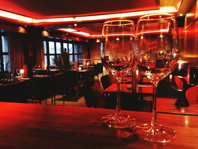 Wine Red Wine Whitewine Restaurant