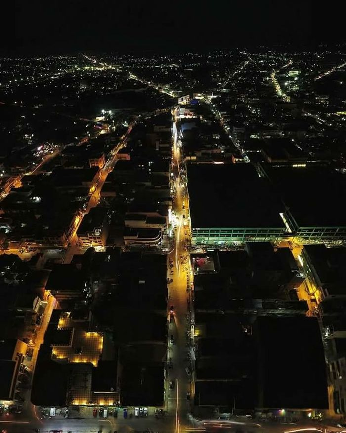 ctto! Night Outdoors City Cityscape Citylights Nightphotography Nightlife Philippines Cagayan Valley, Philippines Tuguegarao City Beloved Places Love Photography