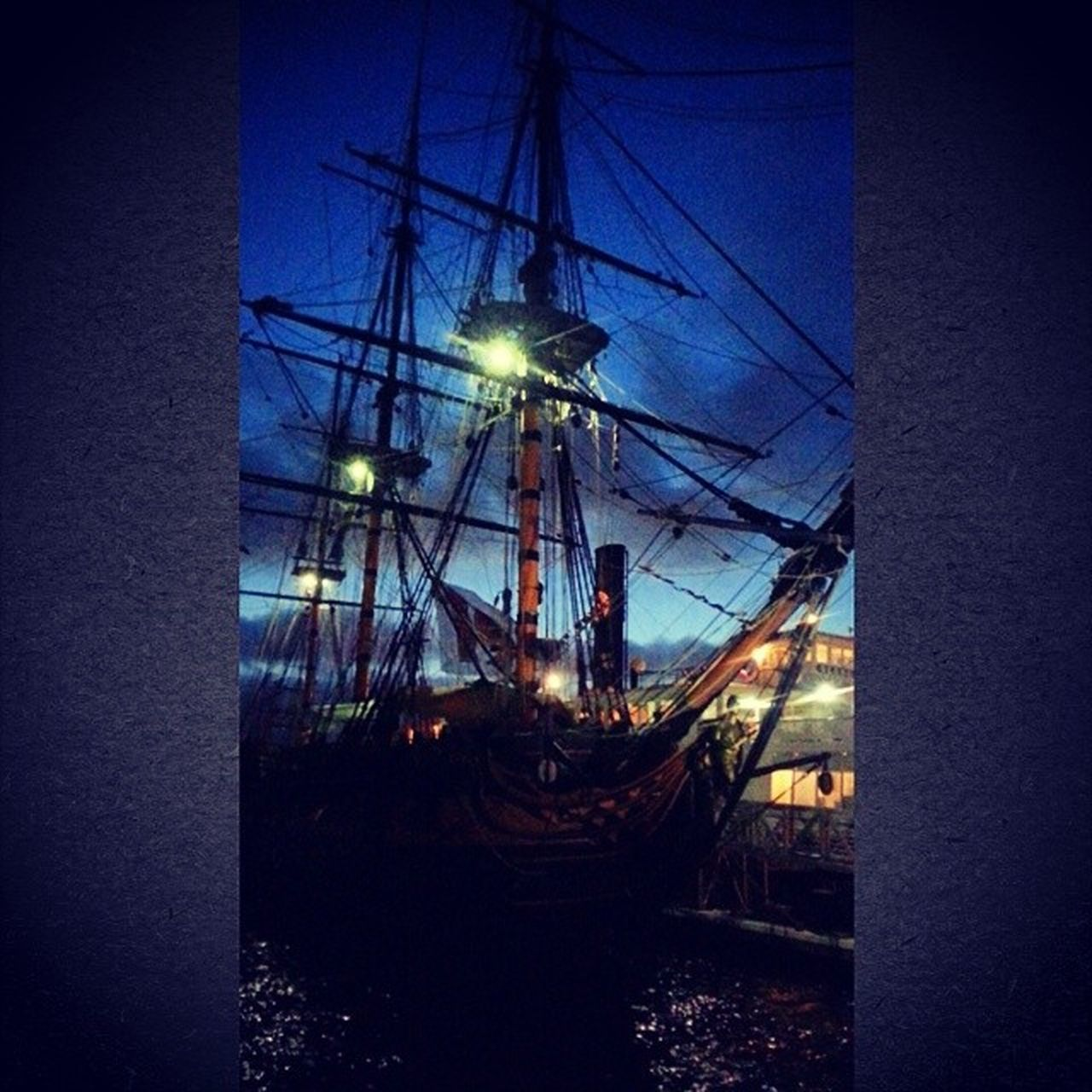 Pirateship  Piratesofthecarribean Sandiegolife Picoftheday amazing Sandiego bay imagination nofilter