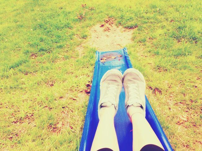 Feet👣 Slide Anclebracelet Taking Photos