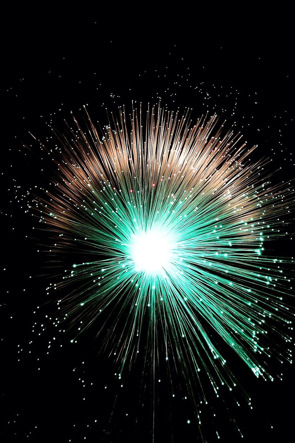 Beautiful stock photos of fireworks, Anniversary, Black Background, Brightness, Brilliance