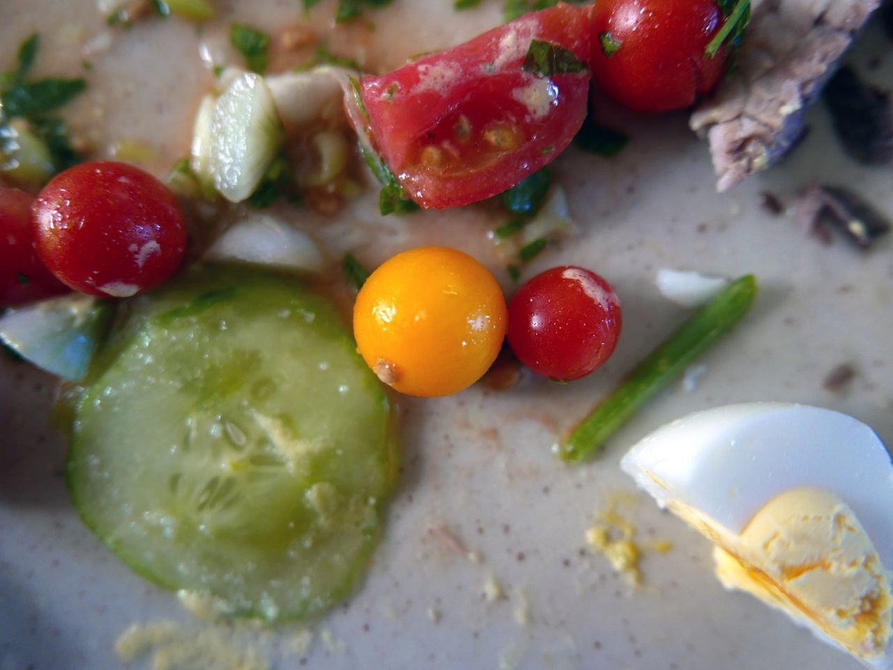 food and drink, freshness, food, no people, close-up, indoors, healthy eating, tomato, ready-to-eat, day