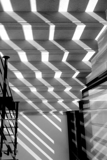 Stairs_collection Exploring Light And Shadow Blackandwhite Photography Creative Light And Shadow