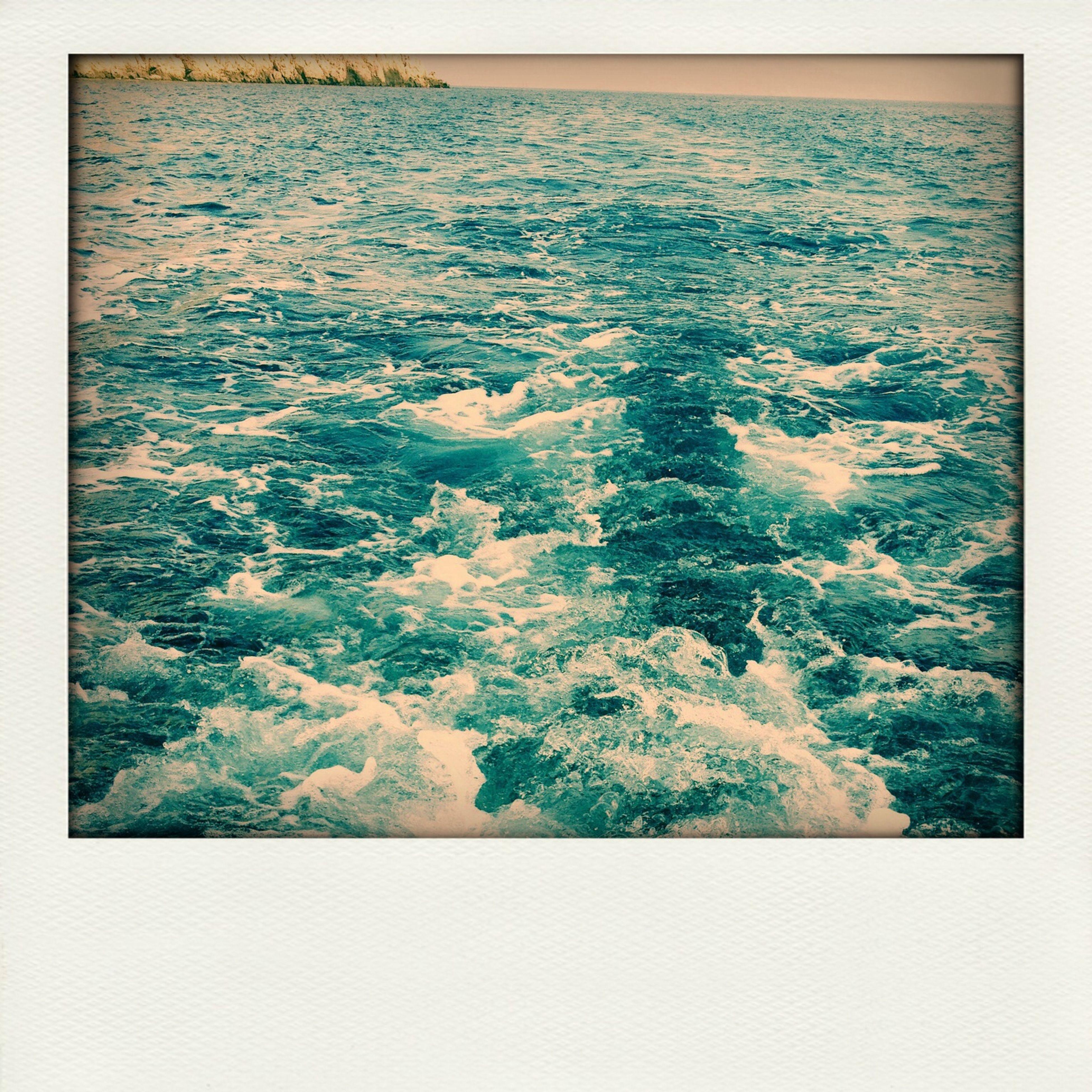 Starting A Trip Enjoying The Sun Going Sailing Relaxing