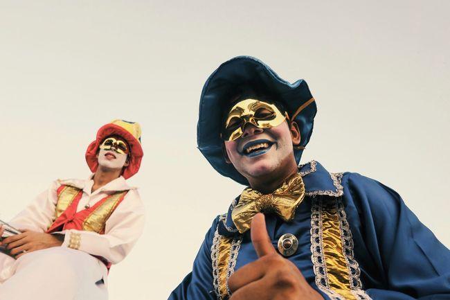 EyeEm Best Edits Taking Photos Tadaa Community Panamá Enjoying Life Portrait Streetphotography Colors Of Carnival Traveling