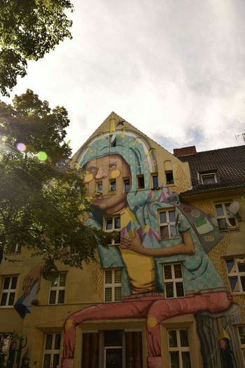 Düsseldorf Streetphotography City Germany 🇩🇪 Deutschland EyeEm Gallery Eyemphotography Art Artstreet Art On The Wall Art On The Street Art On The Walls Art On The Streets