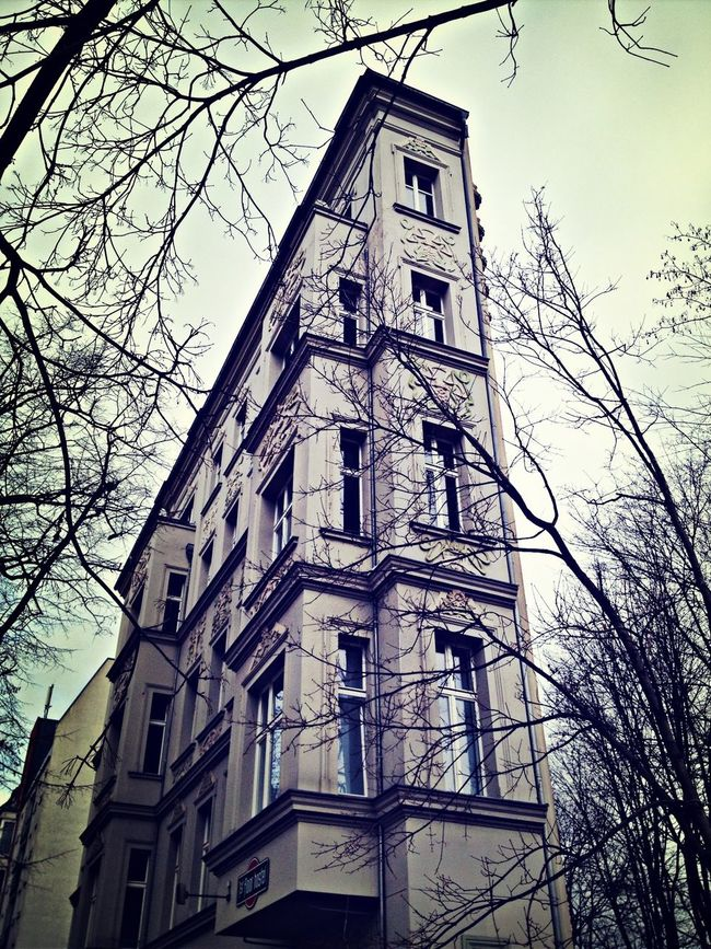 Bw_collection : looking for Awesome Architecture - Soistberlin