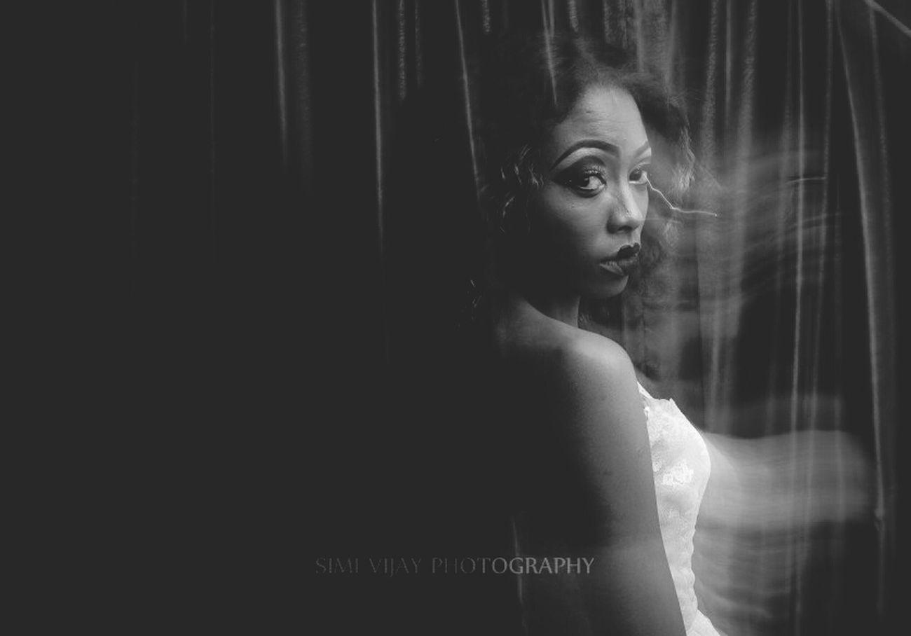 azizah : Model oglamakeova Mua Photographyart Art
