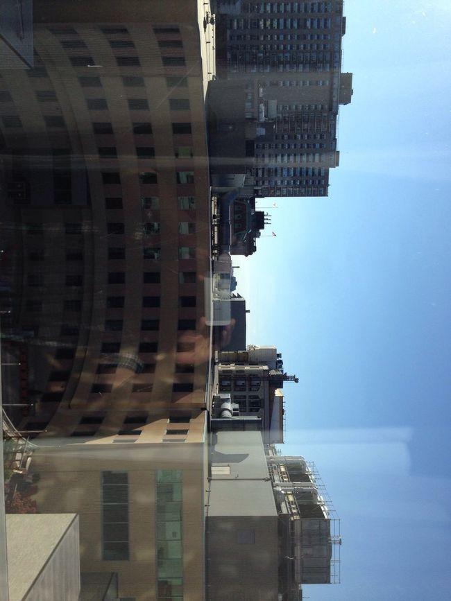 Sunny day 🌞