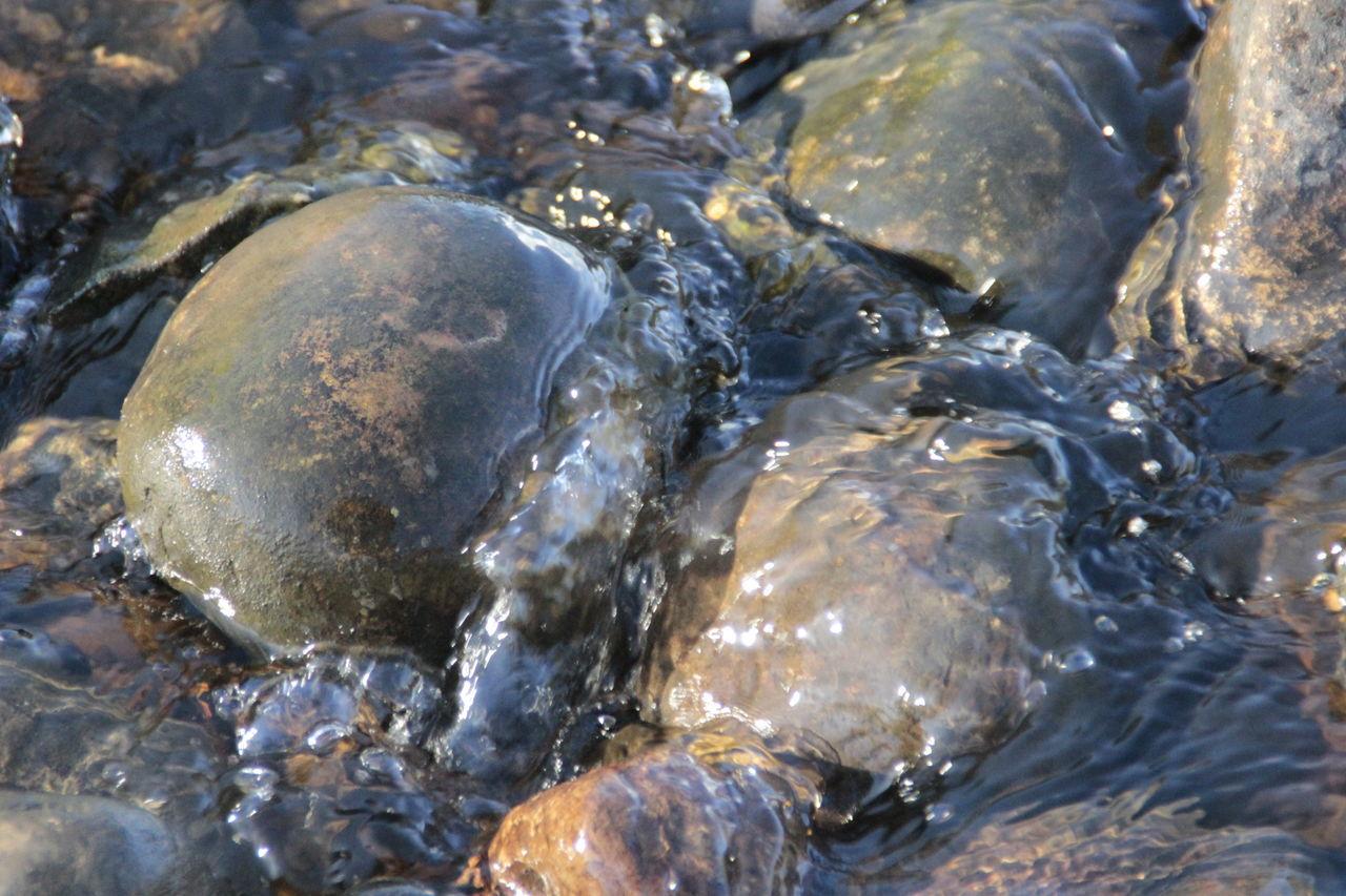 Beautiful stock photos of river, Close-Up, Darlington, Day, Flowing