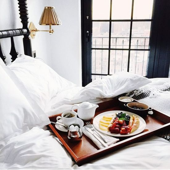 Good Morning Hello World