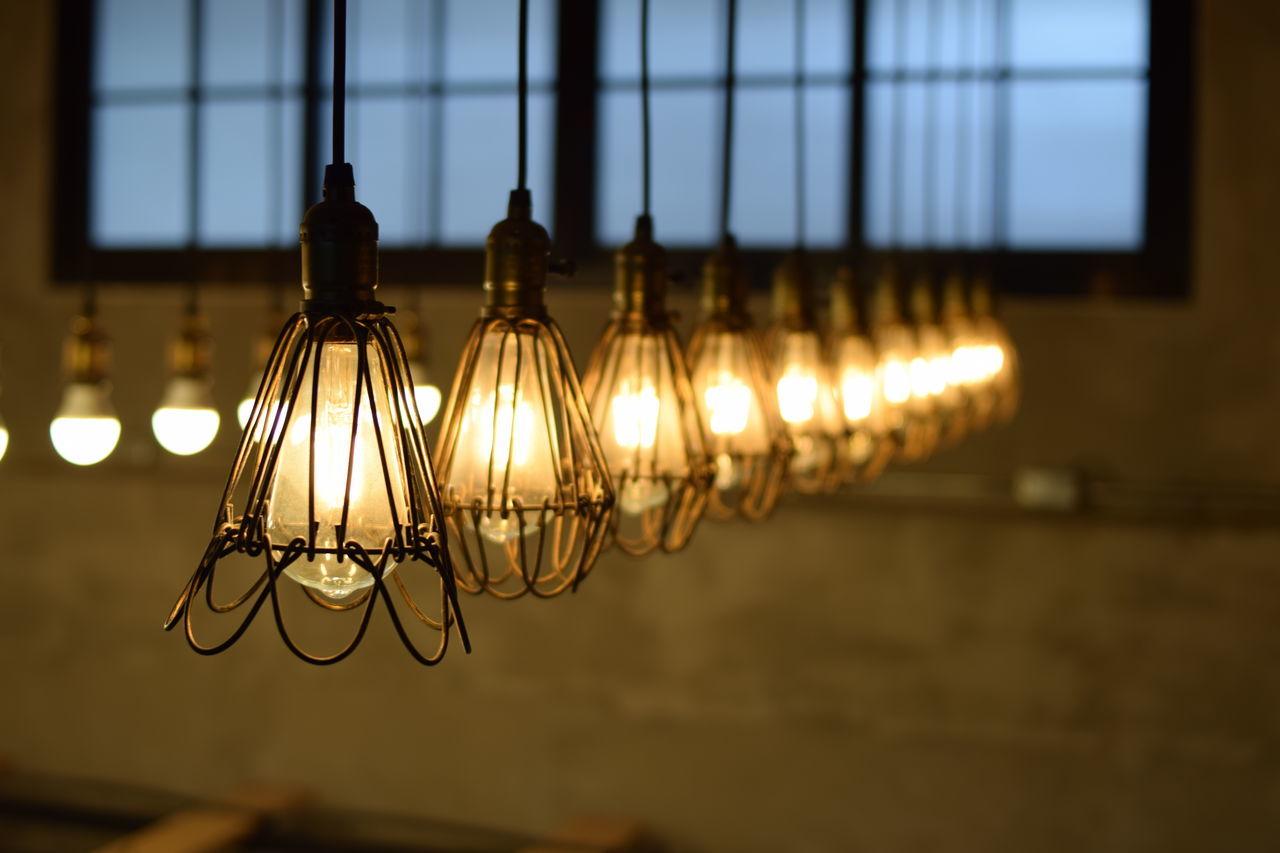 Lamp Light Light Effect Lamplight Nikon Nikonphotographer NIKON D5300 35mm F2 Yongnuo Yongnou35mmf2