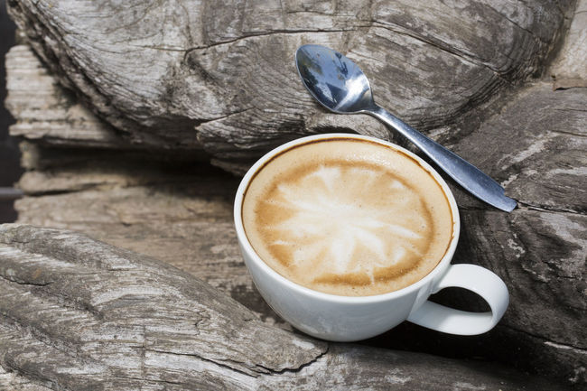 I love coffee Bitter-Sweet Close-up Coffe Coffee Break Coffee Cup Coffee Time Coffee ☕ Cute Day Break Drink Feet Food And Drink Fresh Produce Freshness G Good Goodmorning Indoors  Morning Refreshment Smell Spoon Sweet Table Taste