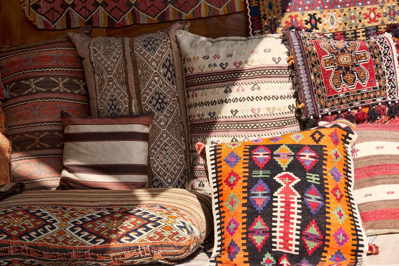 Beautiful stock photos of istanbul, indoors, variation, art and craft, choice