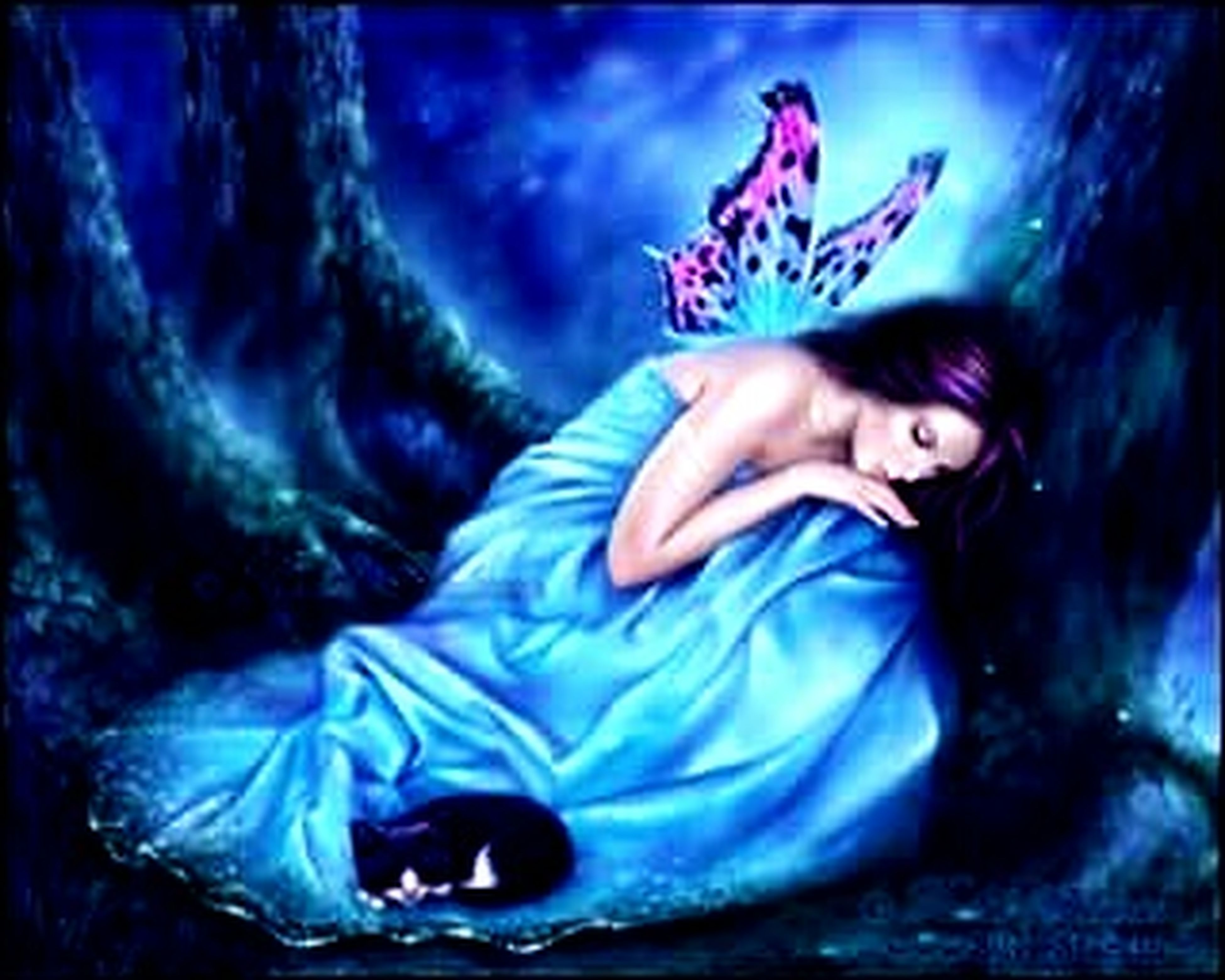 True Beauty True To Fantasy FANTASYWORLD Fantabulous  My Passion AND Me And My Fantasy World