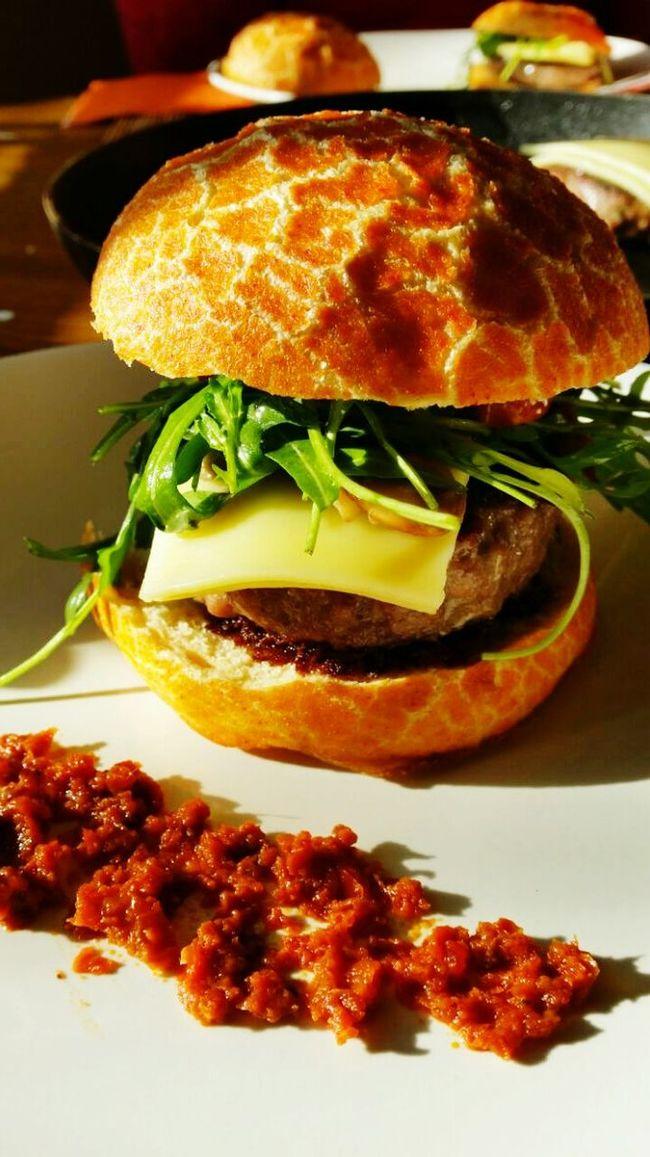 Food Porn Food Photography Culinary Life❤ My Food Addiction Burgerlab Burgers