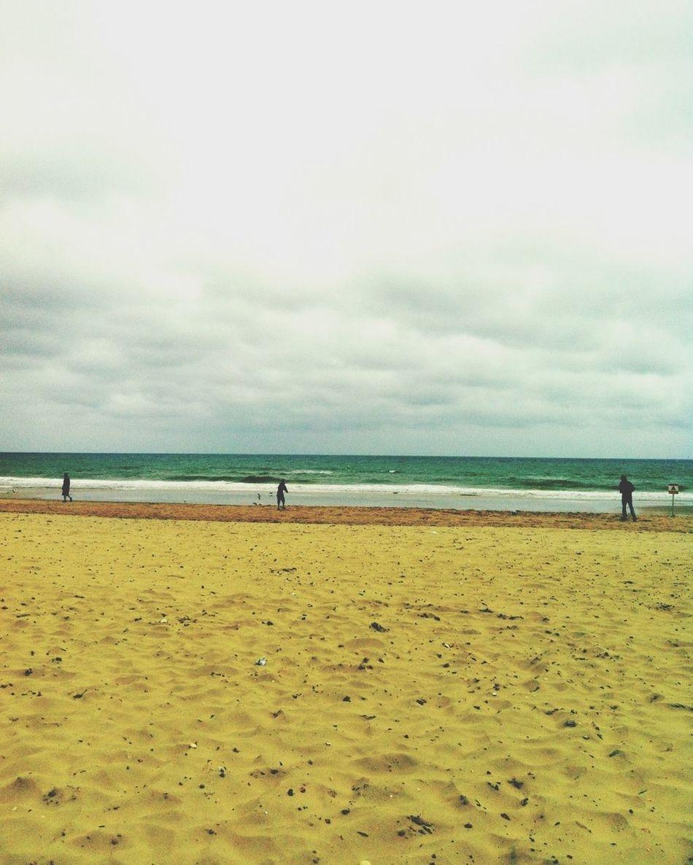 Art Minimalism Beachphotography AMPt_community