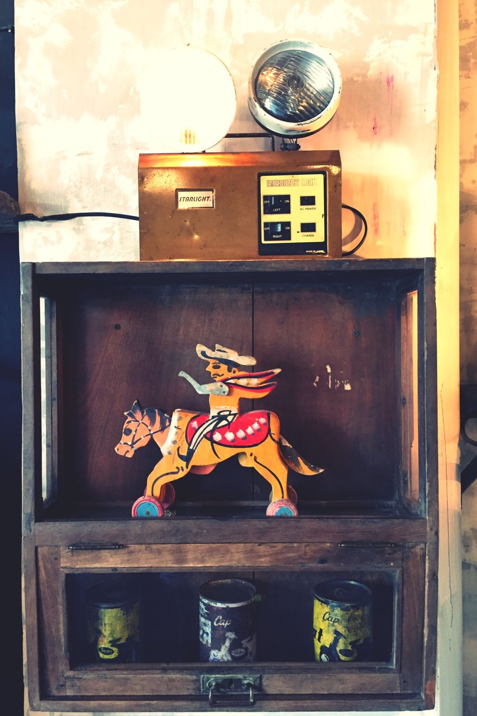 Throwback into my Chillhood , the Classictoys , Woodtoys and that so precious!!