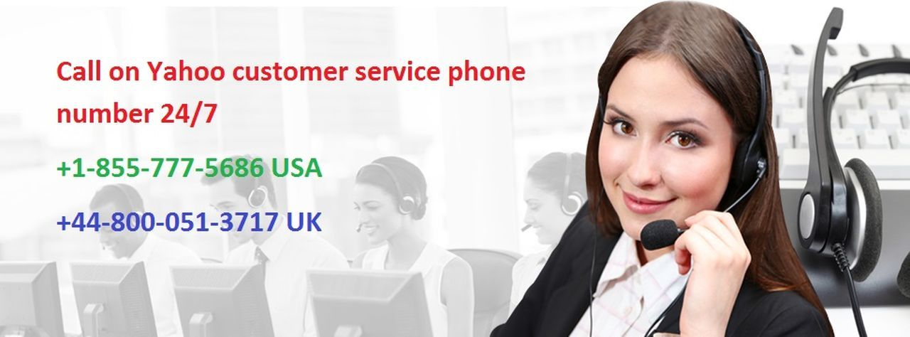 Call On Yahoo Customer Service Phone Number 24/7 Call Yahoo Customer Service Representative Contact Yahoo Customer Service Phone Number Number To Call Yahoo Service Yahoo Customer Service Number Yahoo Customer Service Number Toll Free Yahoo Customer Service Phone Number Yahoo Customer Service Toll-free Number Yahoo Customer Support Service Number