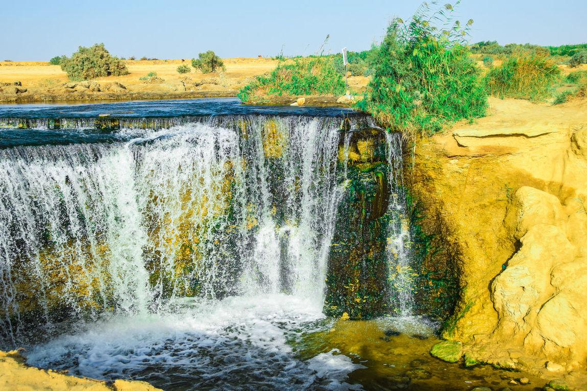 Outdoors Water Day Sky Nature Smiles :) Beutiful  Green Photo Yellow Sun Desert Cairo Egypt People
