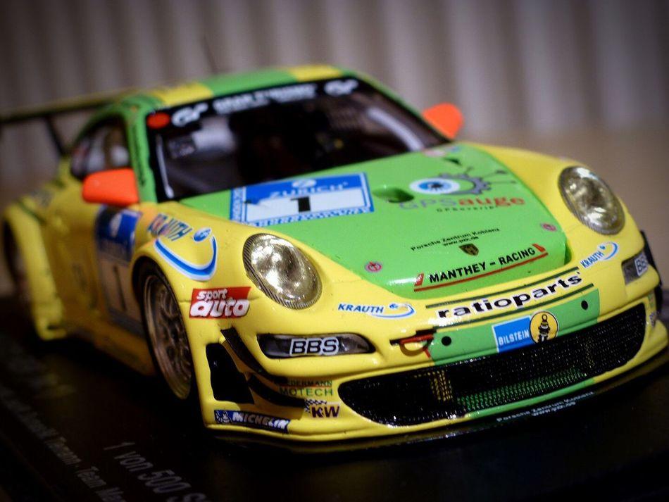 Makro Macro Macro Photography Carporn Car Porsche Racing Nurburgring Racecar Modelcar Porsche 911 Gt3 Fia