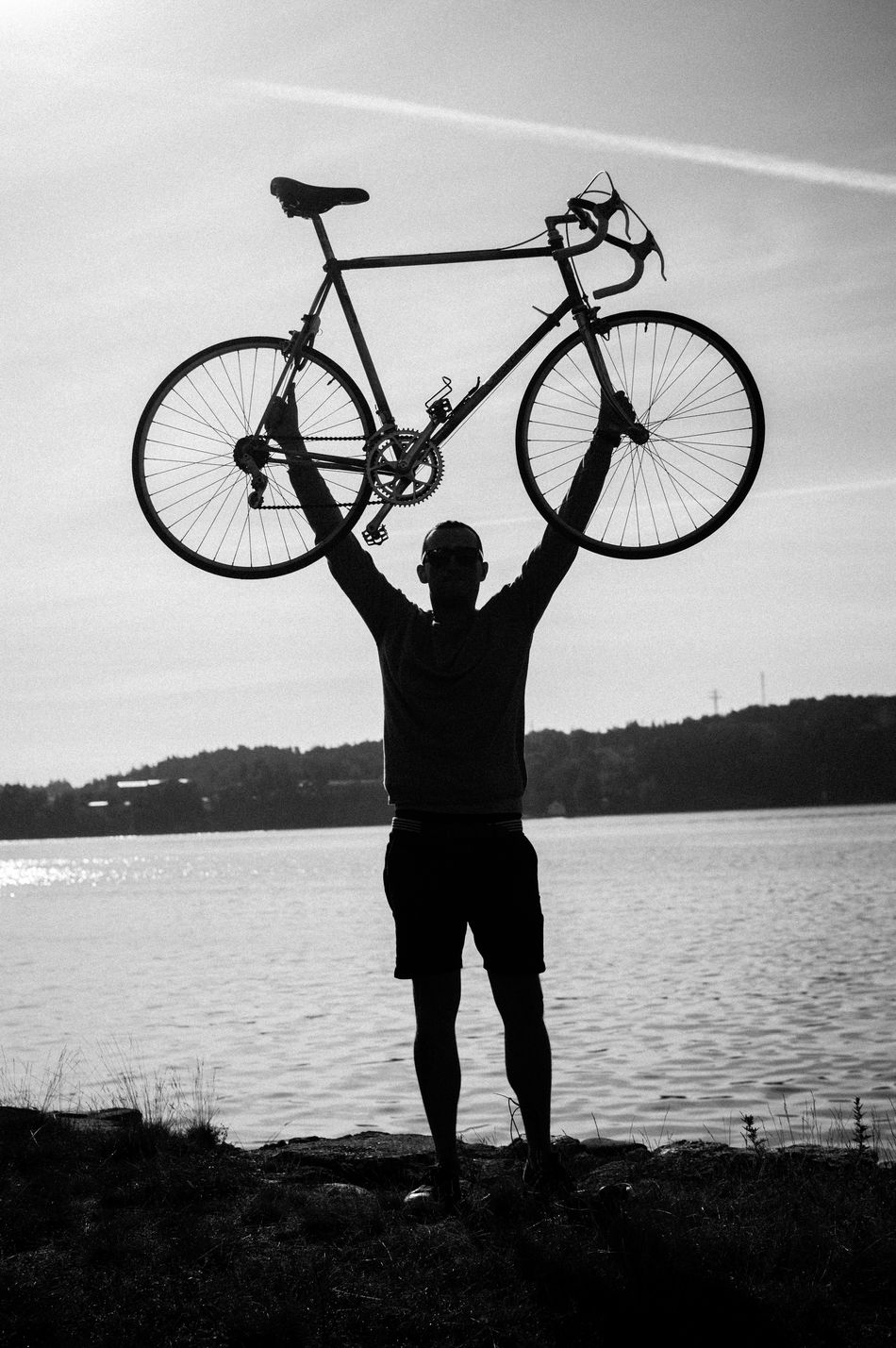 Beautiful stock photos of target, Achievement, Bicycle, Cycling, Day