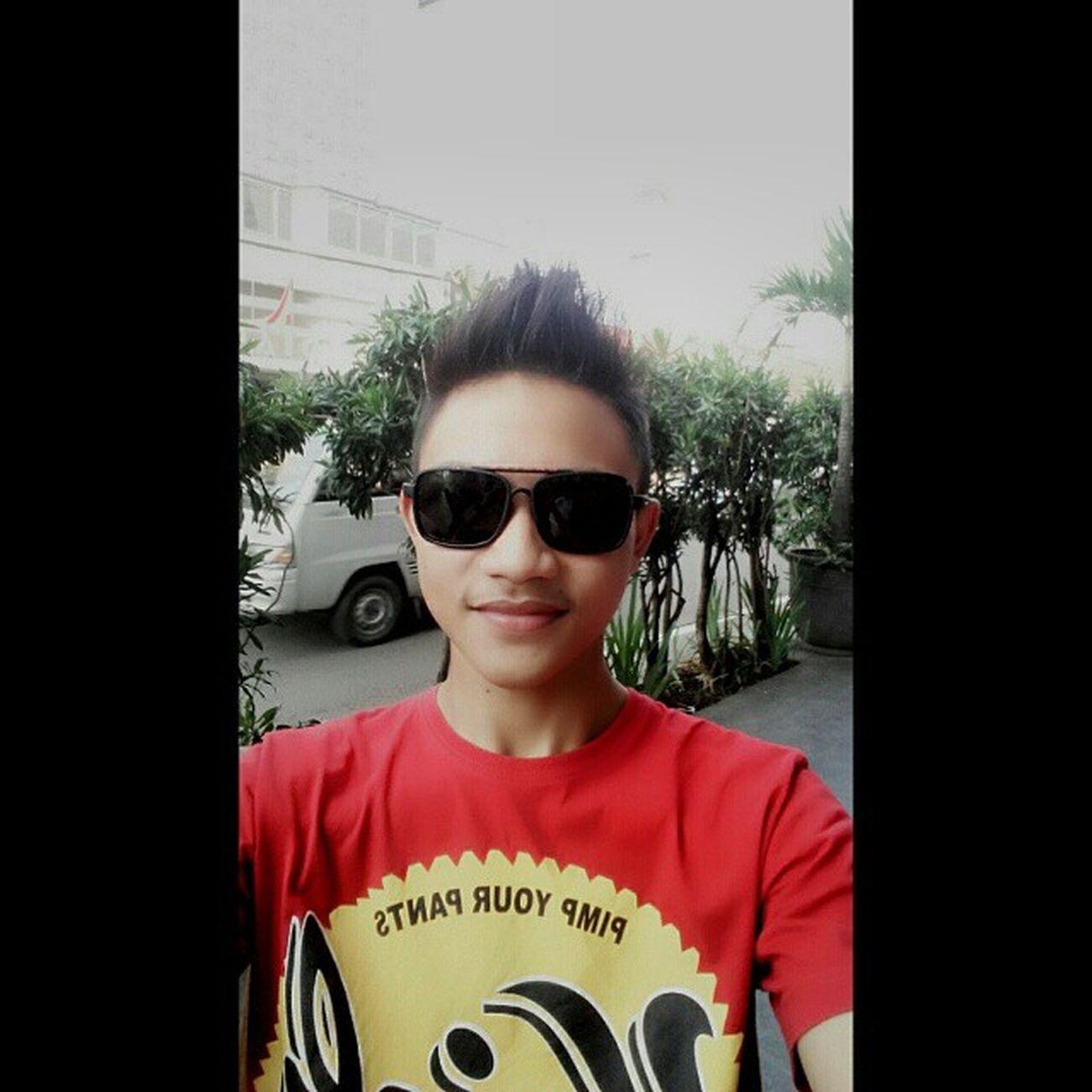 Braga Bandung Bodongers