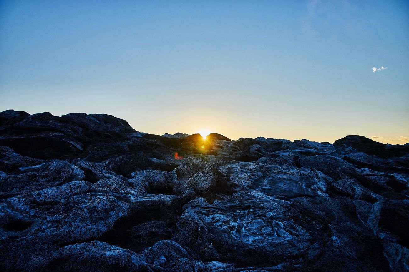 Rock - Object Beauty In Nature Nature Sun Scenics Tranquility Sky Tranquil Scene Outdoors No People Day Eye4photography  EyeEm Nature Lover Nightphotography Shadow Rock Beauty In Nature Sunset_collection Nature Eye4photography  EyeEm Best Shots Japan