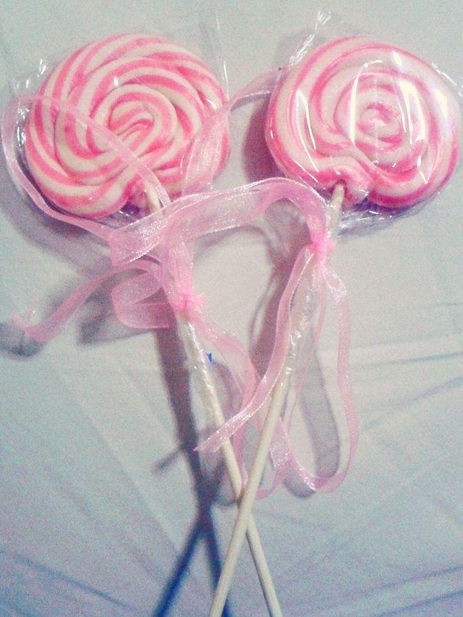 Sweet♡ Lolipop :)