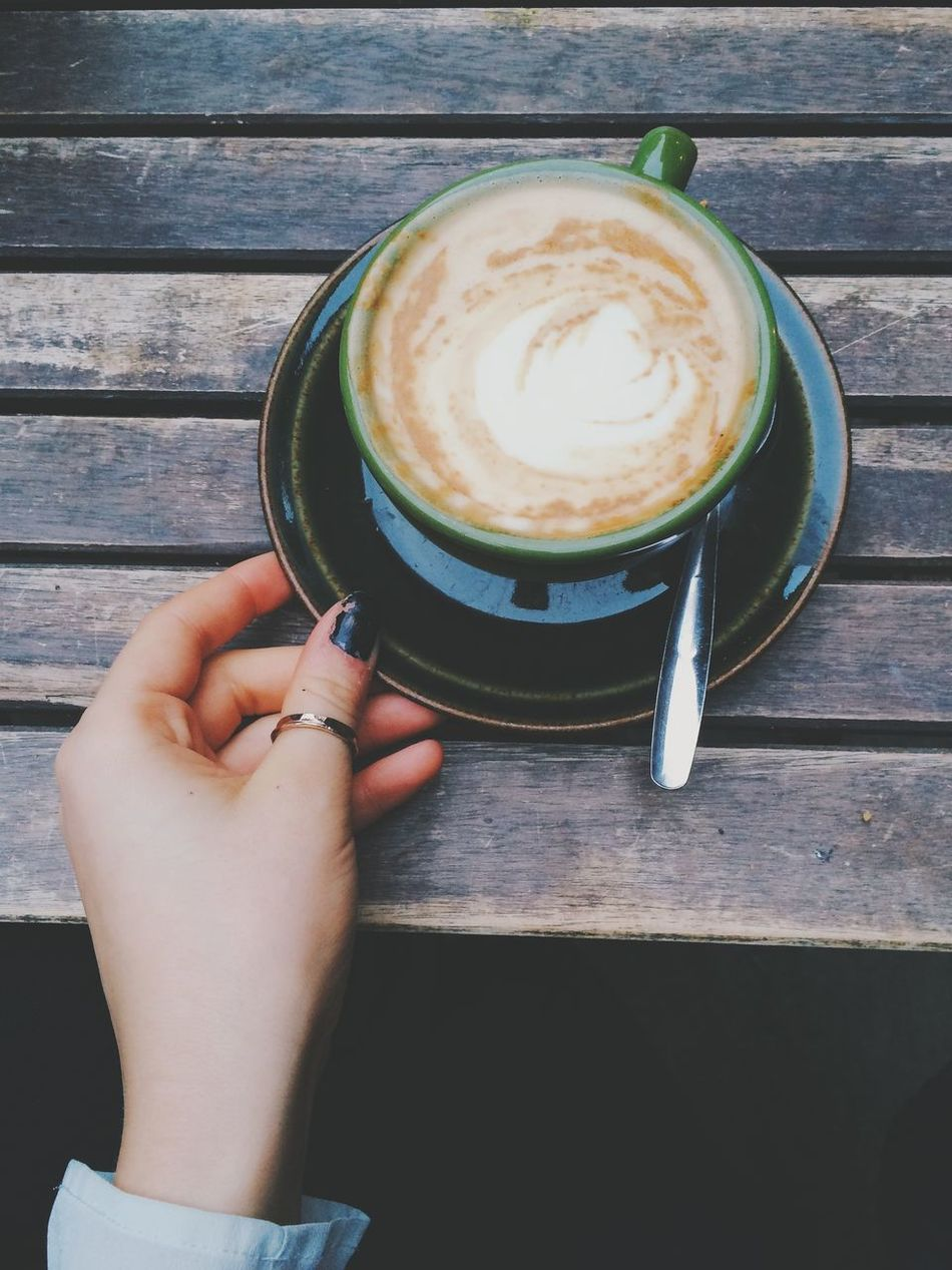 Beautiful stock photos of cup, Cappuccino, Coffee - Drink, Coffee Cup, Cropped