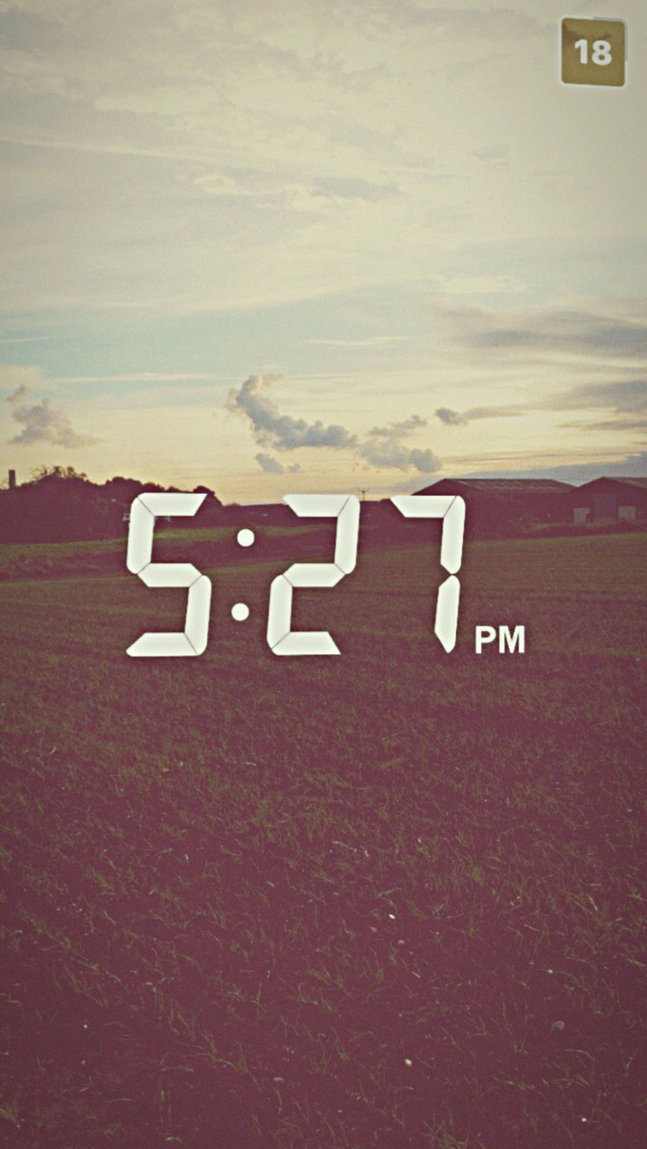 communication, text, western script, capital letter, message, sky, outdoors, no people, symbol