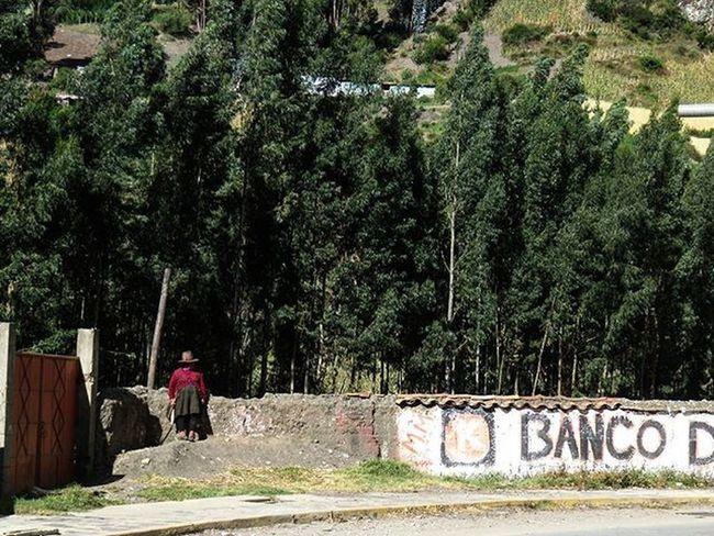 Ustedno Peru Elsureselnorte Raíces Chavindehuantar Instatravel