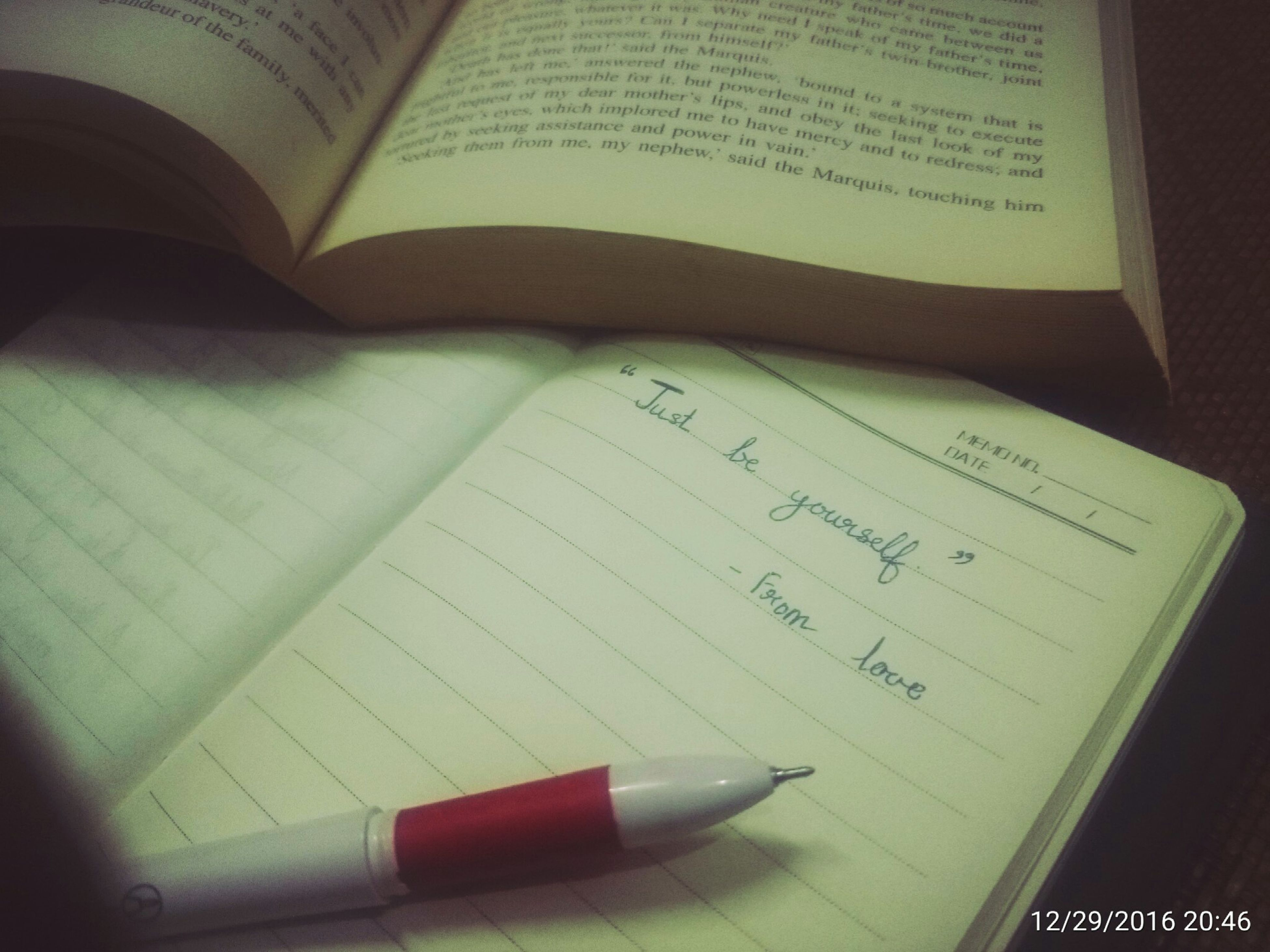 education, indoors, paper, close-up, page, no people, day
